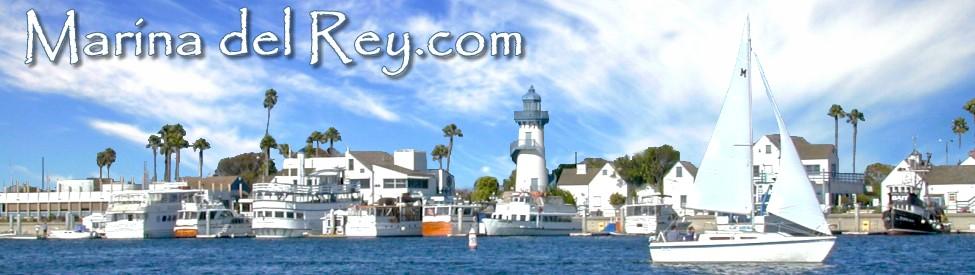 MarinaDelRey.com